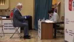 Как за поправки к Конституции голосуют выходцы из Центральной Азии