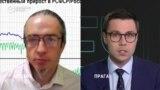 Демограф Алексей Ракша – о COVID-19 и последствиях третьей волны