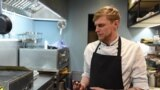 Десять тысяч евро на свой бизнес: Латвия завлекает возвращаться из-за границы