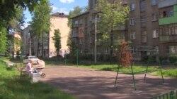 В Ярославле снесут детские площадки, если жители дворов не будут за них платить
