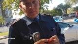"""В Астане """"по ошибке"""" задержали корреспондента Настоящего Времени"""