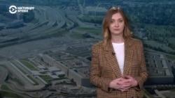 Команда Байдена может ввести санкции против России за кибератаки