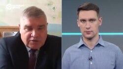 """Кандидаты от КПРФ об """"Умном голосовании"""""""