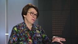 Представитель штаба Порошенко об ошибках президента и причинах поражения