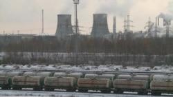В России возбудили уголовное дело по факту умышленного загрязнения нефти