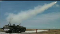 Пентагон: РФ повышает градус противостояния