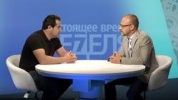 """""""Они не хотят читать плохие новости про себя"""", – почему закрыли азербайджанское агентство Turan"""