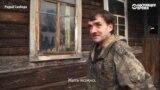 """""""Никто на радиацию не обращает внимания"""": люди возвращаются в зараженные районы Чернобыля"""