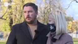 Белорусы, пережившие на родине тюрьмы и пытки, проходят реабилитацию в Чехии