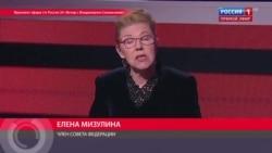 """""""Попытка уйти в Майдан"""": почему власти и СМИ так боятся протестов в Кемерово"""