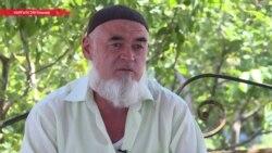 Фермера и депутата из Кыргызстана не впустили в РФ и без объяснений выслали на родину