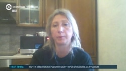 """""""Люди не понимают, что государство играет краплеными картами"""": как россиян обманули по поправкам"""