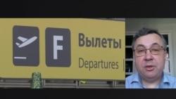 Монополия государства или конкуренция? Эксперт о подготовке пилотов в России