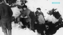Почему спустя 60 лет Генпрокуратура заново расследует причины гибели туристической группы Дятлова