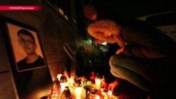 В Словакии впервые в истории страны убит журналист, предположительно за свои расследования