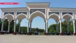 """""""Черный базар"""" не умрет сегодня"""", – эксперты о резкой девальвации валюты Узбекистана"""