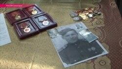 День Победы ветерана над чиновниками