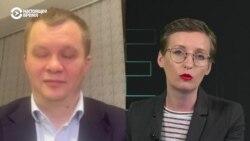 Экс-министр экономики Украины – о влиянии коронавируса на будущее страны