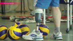"""""""Чем меньше мы говорим спортсменам, тем лучше"""": паралимпийцы из РФ продолжают верить, что поедут в Рио"""