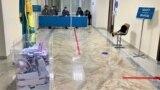 Были ли выборы в Казахстане честными. Мнение проигравших и жителей страны