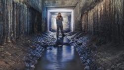 Неизвестная Россия: подземелья Томска
