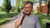 Главное: в Беларуси освободили задержанных журналистов
