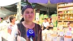"""""""В Кыргызстане не было такого, чтоб мясо 500 сомов стоило!"""""""