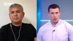 """Аббас Галлямов об """"Умном голосовании"""""""