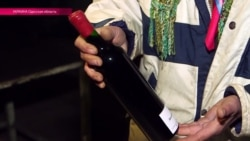 Французскому маркизу не разрешают производить вино в Украине