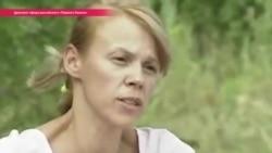 Коллекция из тысячи фейков. Кто в Украине занимается разоблачением пропаганды