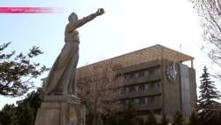 #ПансионатНаш: как Кыргызстан и Узбекистан делят недвижимость