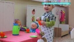 Суд в Ульяновске постановил обеспечить пятилетнего ребенка необходимым лекарством. Но получить его он не может