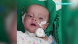 Родители больных детей надеются вернуть врача Каабака. Его уволили за неутвержденные методы лечения