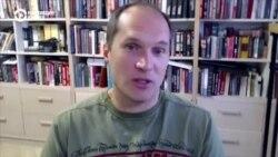 Журналист Юрий Бутусов о провале нескольких украинских спецопераций