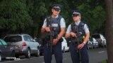 Уроки расстрела в Новой Зеландии: как СМИ и соцсети проиграли войну террористу