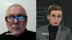Глеб Павловский о сюжетах госканалов из Геленджика и будущем протестов