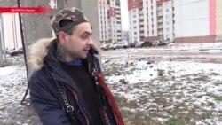 """Беларусь 328. Почему активисты борются с """"наркотической"""" статьей"""