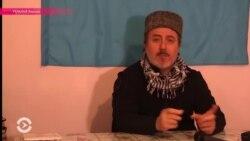 """""""Все что происходит в Крыму, Татарстан проходил 500 лет"""""""
