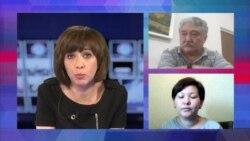 """Президент Кыргызстана нашел в оппозиции """"иностранных агентов"""": что стоит за заявлениями Атамбаева?"""