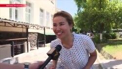 За и против многоженства. Опрос жителей Бишкека
