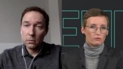 """Максим Дбар: """"Убийство российских журналистов в ЦАР было спланированным"""""""
