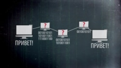 Как пользоваться сетью Tor в России и не сесть