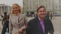 Украинские следователи утверждают, что раскрыли убийство российского депутата Вороненкова