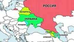 """Зачем Путину """"серая зона""""?"""
