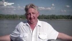 Умер врач-реаниматолог: он заболел коронавирусом, но продолжал работать с температурой