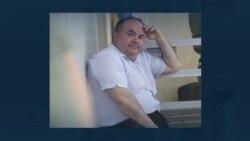 """Бабченко: """"Терактом должен был стать я"""""""
