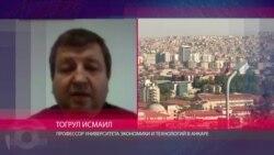 Эксперт о будущем отношений Турции и РФ
