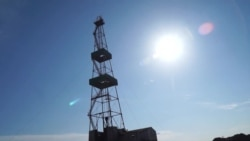 Схемы: кто стоит за фирмами, получившими в Украине газовые площади