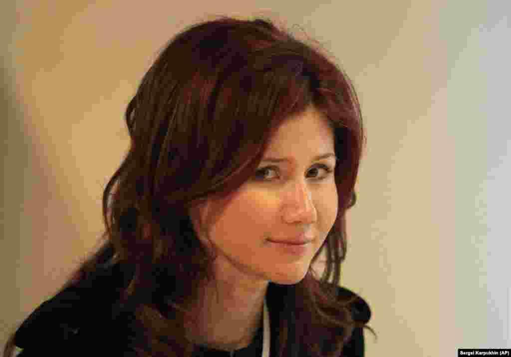 Анна Чапман (Кущенко) жила в Нью-Йорке с 2009 года. Она открыла компанию и сайт по поиску недвижимости. Основным заданием всей ячейки было, как рассказывалось, внедриться в круги влиятельных американских политиков