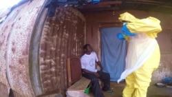 Выжившие. Эбола: хроники самой крупной вспышки вируса, унесшей жизни более 10 тысяч человек